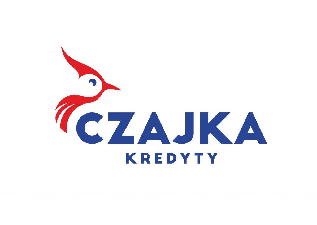 Czajka logo v1 (1).jpg