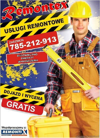 1111315-46960323.jpg