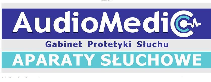Logo audiomedic.jpg
