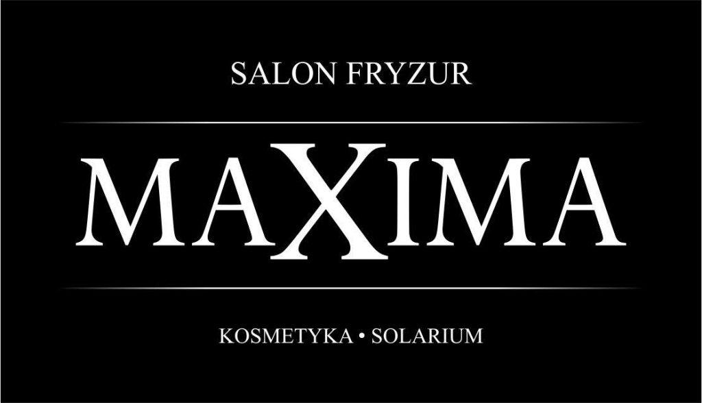 Salon Fryzjerski Płock jpg.jpg