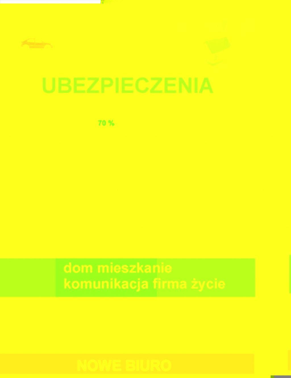 ewubezp[20].jpg