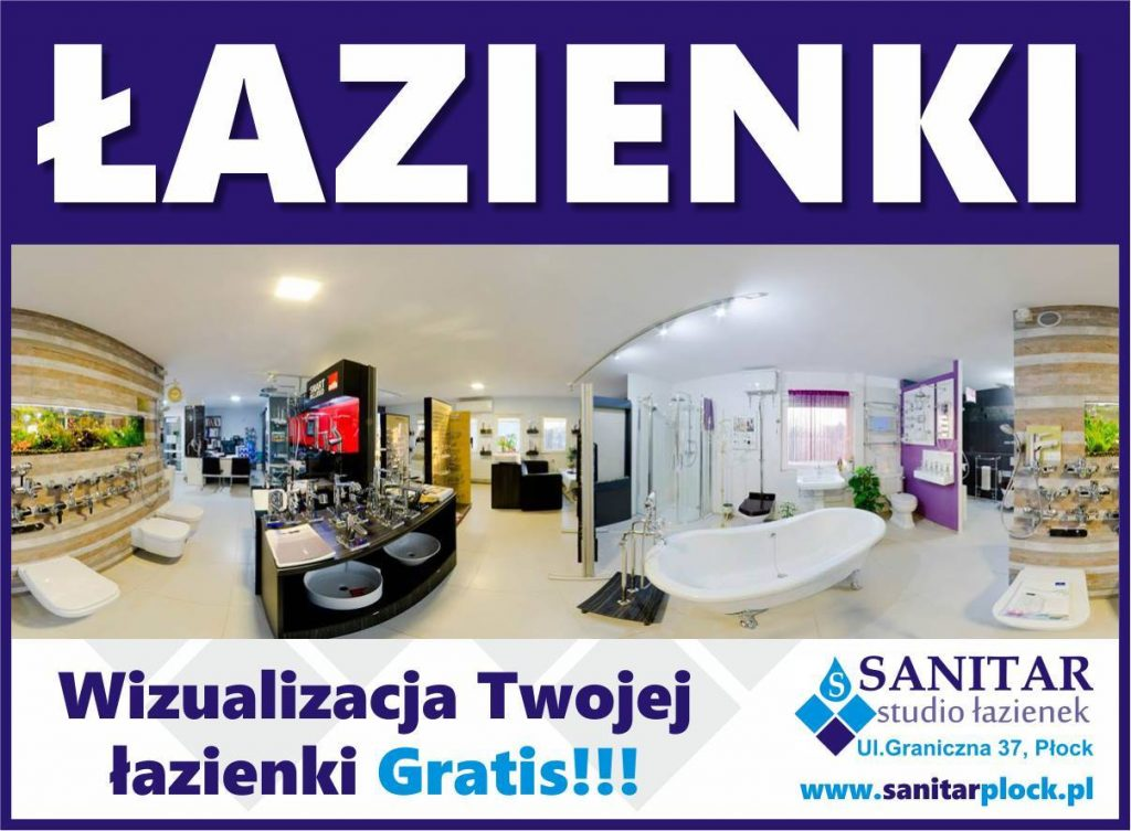 banner sanitar.jpg