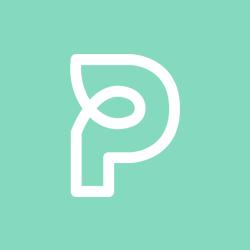 ploweb-250.png