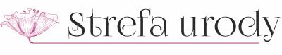 strefa_logo.png