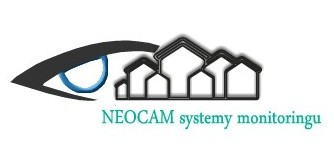 neocam-systemy-monitoringu-logo-1448582876.jpg.png
