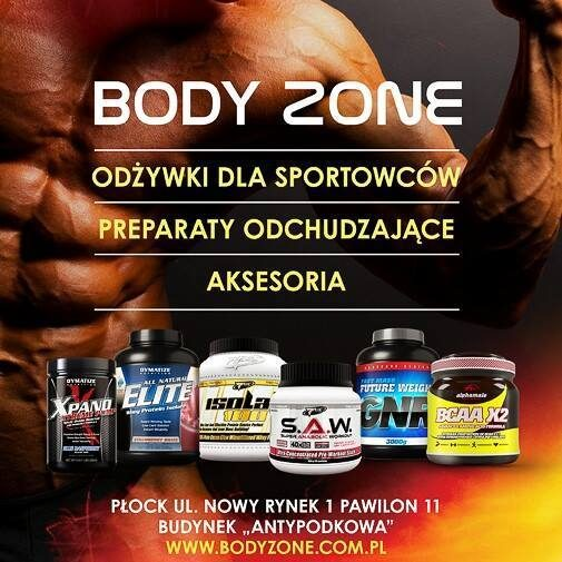 bodyzone.jpg