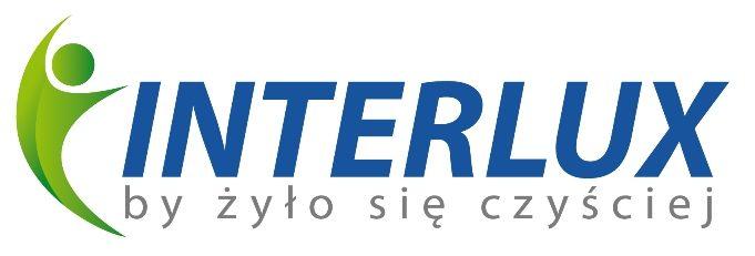 interlux2-jpg.jpg