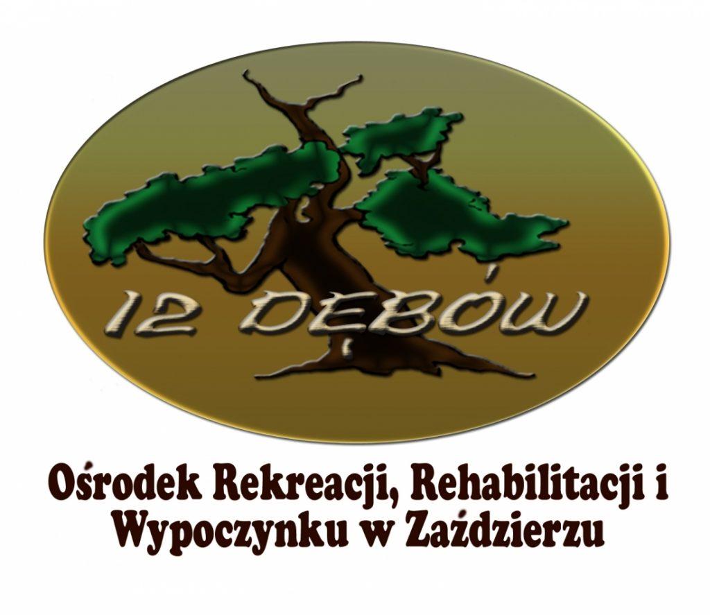 12 debow.jpg