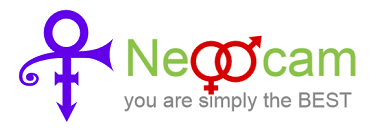 nazwa-sklepu-logo-1498716045.jpg.png