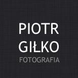 piortgfoto.png