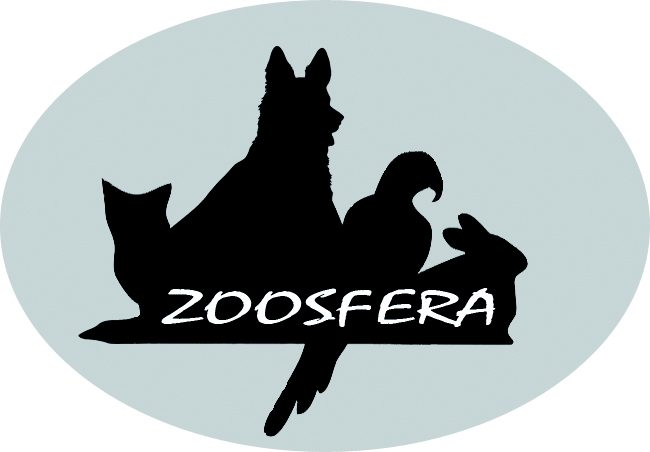 zoosfera_CMYK.jpg