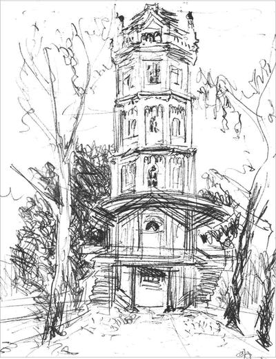Wieża.png
