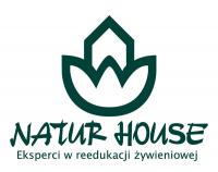 logo NH.png