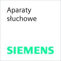 siemens_aparaty_sluchowe_z_ramka.jpg