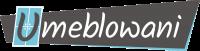 logo_umeblowani.png