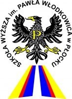 logo SWPW.jpg