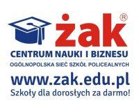 logo_zak_www_haslo.jpg