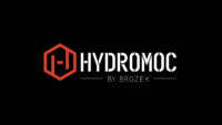 hydromoc_podstawowe_1.jpg