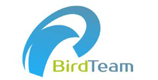 Bird-Team-logo.png