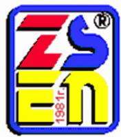 LogoZS.png