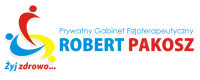 logo_pakosz_top1.png