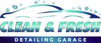 Detailing Garage - Logo - CMYK_Fotor.jpg