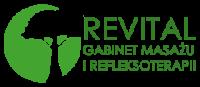 revital-logo-11.png