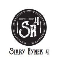 sr4_logo.jpg