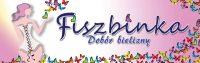 Fiszbinka logo.jpg