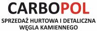 carbopol.png