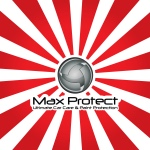 max_protect_logotype_risingsun_vertical_v1_Fotor.jpg