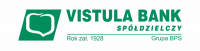 vistula_bank_logo.png