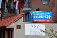 Kręgosłup Płock (6).jpg
