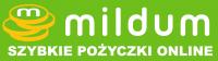 mildum-01.png