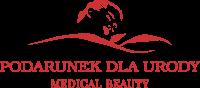 Logo - kolor.png