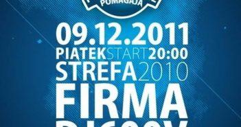 strefa_wisla