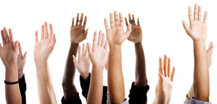 wolontariat pomoc charytatywnie