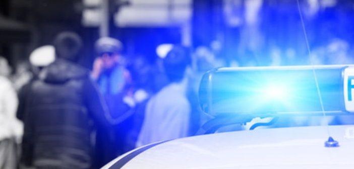 Policja2