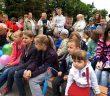 cała Polska czyta dzieciom (36)