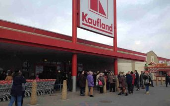 Kaufland (4)