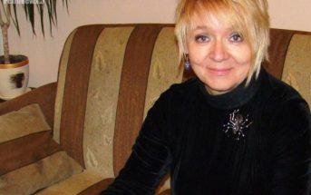 Barbara Smardzewska Trzmiel