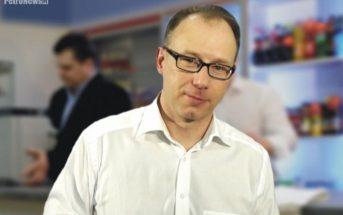 Piotr Dyśkiewicz