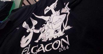 ElgaCon (18)