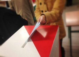 Są propozycje zmian w ordynacji wyborczej. Co na to płoccy politycy?