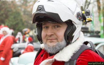 Fot.: Moto Mikołaje