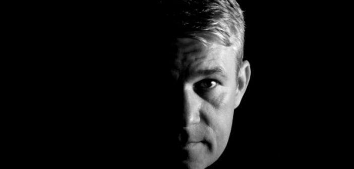 Jacek Warszawski, autoportret