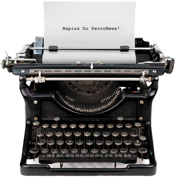 Napisz
