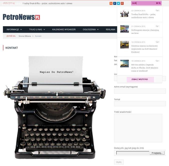 Petro6