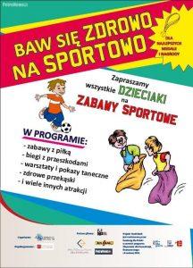 baw_sie_zdrowo