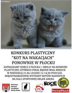 Fot: No problem